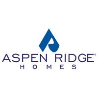logo-aspenridge