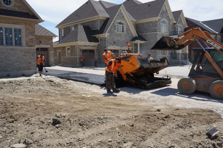4_residential-builder