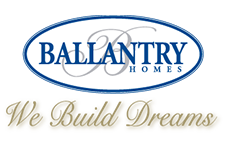 Ballantry-Homes