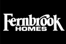 Fernbrook-Homes