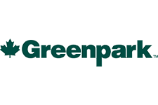 Greenpark-Homes