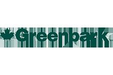 Greenpark-Homes
