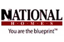 National-Homes