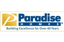 Paradise-Homes
