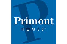 Primont-Homes
