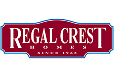 Regal-Crest-Homes