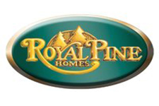 Royal-Pine-Homes