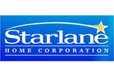 Starlane-Homes