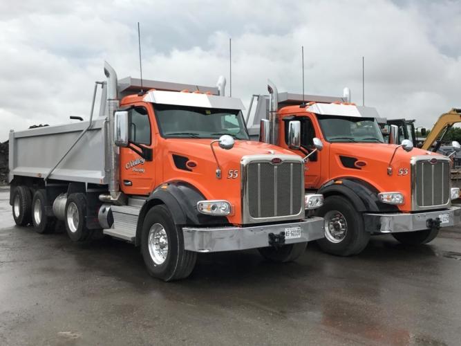 Trucks-011