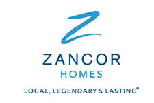 Zancor-Homes